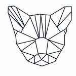 Рисунок профиля (✿✿Моль✿✿)