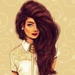 Картинка профиля MsLoL♥