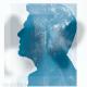 Рисунок профиля (SuperamiPrishiblennaya)