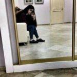 Рисунок профиля (Samira_-_)