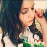 Рисунок профиля (Katrin_Kerrol)