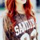 Картинка профиля ♥Inara♥