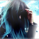 Картинка профиля К_Р_А_С_О_Т_К_А