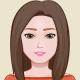 Рисунок профиля (DaryaL)
