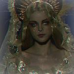 Рисунок профиля (-Выхода нет-)