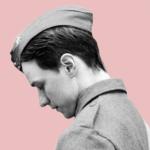 Рисунок профиля (wędrøwiec)