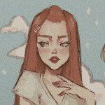 Рисунок профиля (aqualight)