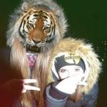 Рисунок профиля (ッ[LaDy MiCkEy MoUsE]ッ)