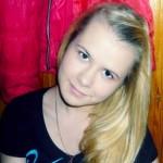Рисунок профиля (katckova.valeriya@yandex.ru)