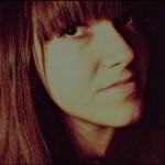 Рисунок профиля ([Karina])