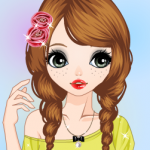 Рисунок профиля (Катерина Морган)