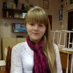 Рисунок профиля (Roza6633)