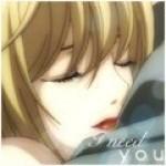 Рисунок профиля (Karina-angel)