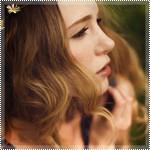 Рисунок профиля (Lora_Faul)