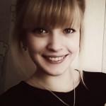 Рисунок профиля (.::Listen to your heart::.)
