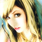 Рисунок профиля (misscool2013)