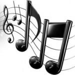Логотип группы (Музыка и клипы)