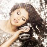 Логотип группы (~Selena Gomez~)