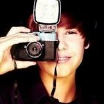 Логотип группы (Justin Drew Bieber)