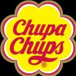 Логотип группы (Chupa Chups!!!)