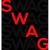Логотип группы (❤We Love SWAG❤)
