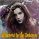 Логотип группы (Welcome to the Unicorn.)