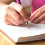 Скачать моего личный дневник для девочек на андроид