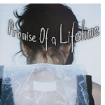 Логотип группы (☽.Promise Of a Lifetime.☾)