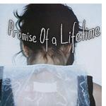 Логотип группы (☽.Promise Of a Lifetime.☾)