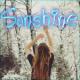 Логотип группы (Sunshine.)