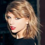 Логотип группы (Taylor Alison Swift ♥ Тейлор Элисон Свифт)