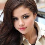 Логотип группы (Selena Marie Gomez✔)