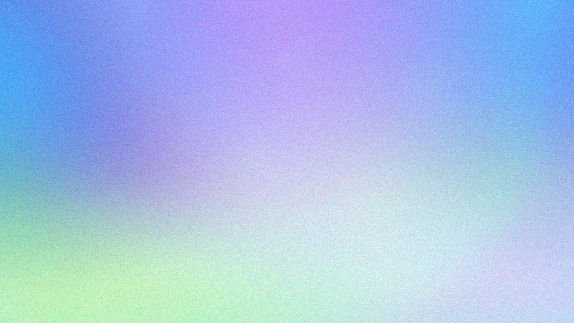 перламутровый цвет фото: