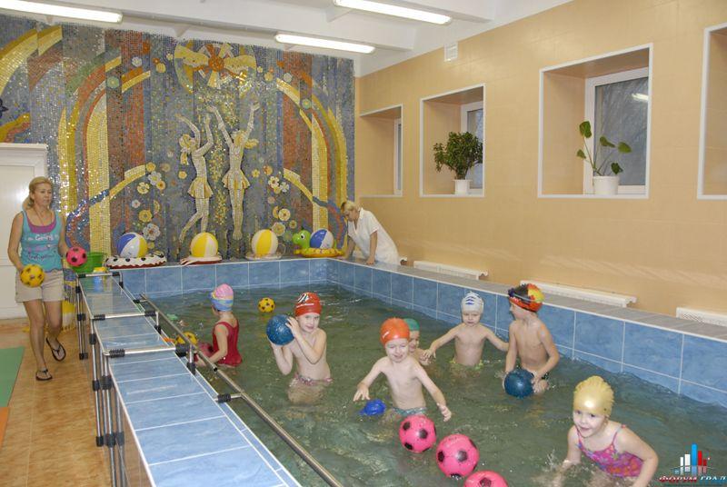 Раздевалка в бассейне фото 20 фотография