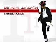 Биография Майкла Джексона.