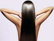 Журнал » Здоровье Волос» Выпуск 1