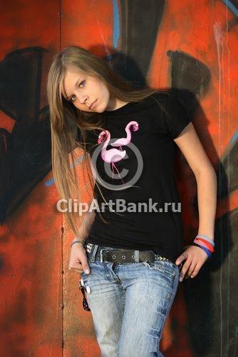 Фотографии Самые красивые девочки подростки 3 альбома.